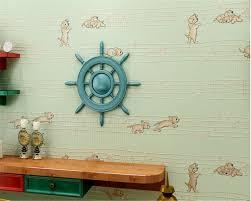 Wallpaper For Living Room Online Get Cheap Puppy Wallpaper Aliexpress Com Alibaba Group