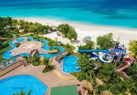 beaches negril negril jamaika jamaika pinterest negril