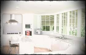 White Kitchen Design Images Kitchen Simple White Kitchen Design Cabinets Paint Houzz