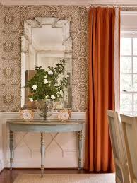 Donna Decorates Dallas Pictures Fall Decor Inspiration From Hello Lovely Design Indulgence