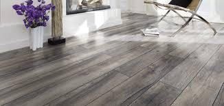 Grey Laminate Flooring Canada Home Paintshop