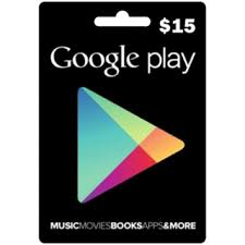 free play store gift cards free 15 play store gift card us gift cards listia