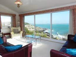 Luxury Cottages Cornwall by Simply Sea Views Sea View Holiday Cottages In Cornwall