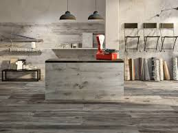 porcelain stoneware wall floor tiles with wood effect dakota by