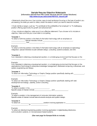 Perfect Resume Examples The Perfect Resume Objective Resume Examples Line Cook Resume