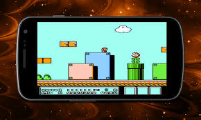 for android 2 3 apk free mario bros 3 apk for android getjar