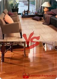 linoleum flooring nyc singapore in lancaster ca wood floor