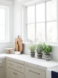 light grey or white kitchen cabinets 8 light grey kitchen cabinets make the for ditching white