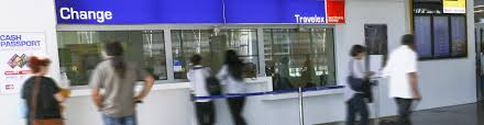 bureau de change ouvert le dimanche agence de change travelex aéroport toulouse blagnac
