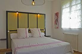 superficie chambre maison chambres chambres d hôtes l escalère