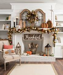 Autumn Is Almost Here We U0027re Decorating With These Festive Pieces