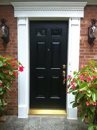 Home Depot Decorative Trim Door Design Baseboard Ideas Door Casing Styles Decorative Trim