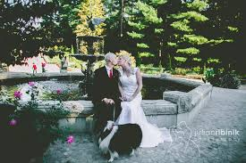 Wedding Venues Durham Nc Duke Gardens Wedding Durham Nc Melissa And Ion