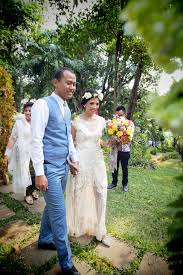 wedding shoes jakarta murah bridegenic wedding shoes by marisvidya carousel of memories