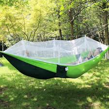 camping hammock tent promotion shop for promotional camping