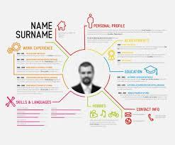 info graphic resume templates madskills infographic resume template mad skills vasgroup co