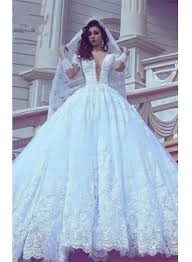 new high quality ball gown wedding dresses buy cheap ball gown