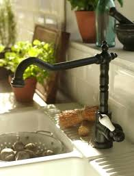 country kitchen faucets black country kitchen faucets kitchen design