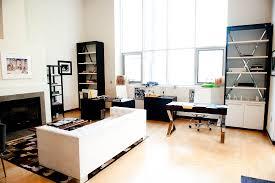 zoe home interior zoe s office interiors b a s