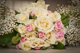 sams club wedding flowers diy why spend more flowers from sam s club for wedding