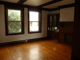 1 Bedroom Apartments Shadyside Pittsburg Ca Low Income Housing Shadyside Commons Pittsburgh