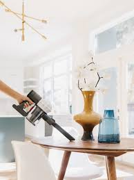 house and home interiors your time to get a dyson is now u2013 ania b