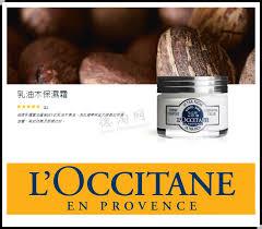 l occitane si鑒e 100 images l occitane si鑒e social 100
