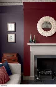 burgundy and gold dining room chairs leather sofa living wall
