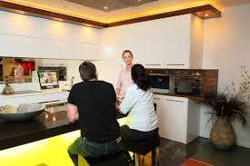 Kitchen Design Services by Services