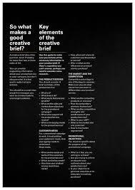 creative design brief questions 18 best brila branding images on pinterest