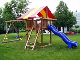 exteriors 150 ideal pictures of swing sets costco exteriorss