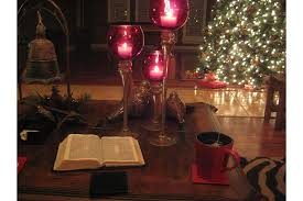 The Christmas Tree In The Bible - christmas trees in the bible does the bible prohibit christmas