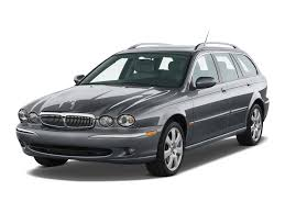 jaguar jeep 2008 jaguar x type reviews and rating motor trend