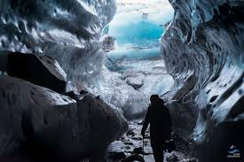 Iceland U0027s South Coast Tour 5 Days Arctic Adventures
