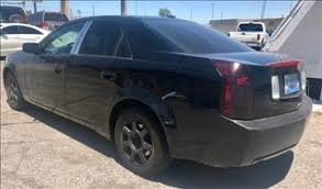 used cadillac cts las vegas used cadillac cts 5 000 in nevada for sale used cars on