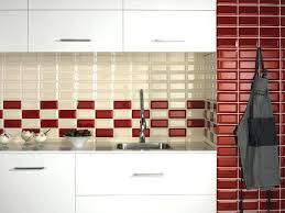 tile ideas for kitchens tile ideas for kitchen this tile is simple recognizable and