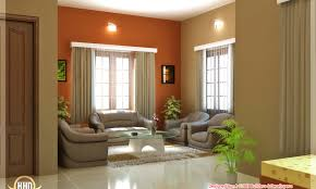 new style interior painting 2014 interior paint color trends 17