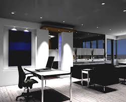 Office Designer by Executive Office Design Ideas Zamp Co