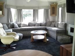 Luxury Caravan by Butlins Skegness Private Caravans For Hire