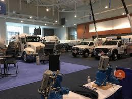 npga southeastern convention u0026 international propane expo was held