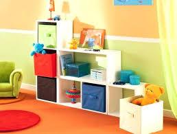 rangement jouet chambre etagere rangement chambre etagere rangement jouet rangement