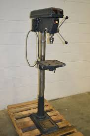 floor model drill press pictures to pin on pinterest pinsdaddy