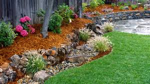 stonescapes masonry flagstone landscaping by details landscape art