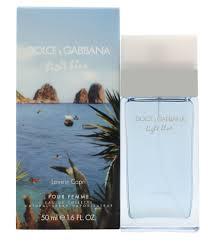 dolce and gabbana light blue men s 2 5 oz buy dolce and gabbana online uk
