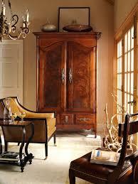 Best  C Furniture Design Images On Pinterest Furniture - French home furniture