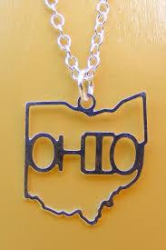 ohio state tattoos designs 22 best cleveland tattoos images on pinterest ohio tattoo