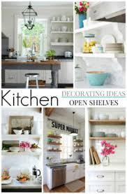 empty kitchen wall ideas furniture kitchen decor ideas wall for kitchen decoration