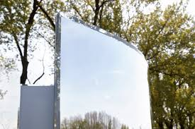 prism partition design tokujin yoshioka screen in extralight