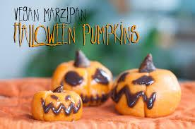 halloween chocolate background truffles u0026 chocolate the everyday vegetarian