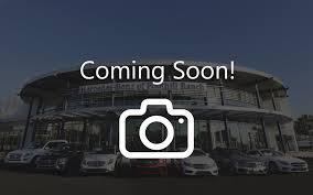 lexus service irvine 99 pre owned cars in stock foothill ranch irvine mercedes benz